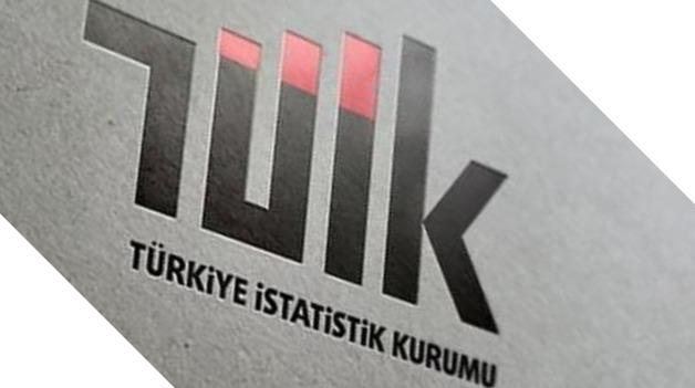 Ahmet Kürşad Dosdoğru