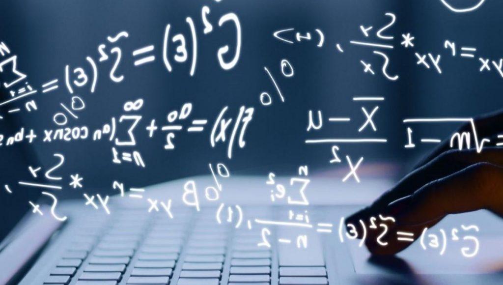 Matematik Netleri Nasıl Artırılır