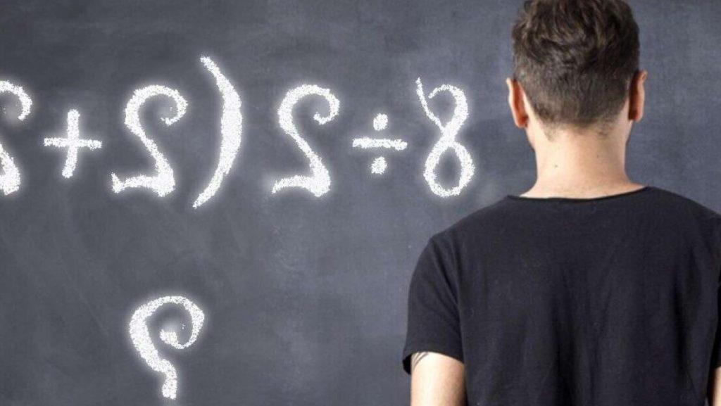 Yeni Nesil Matematik Soruları Nasıl Çözülür