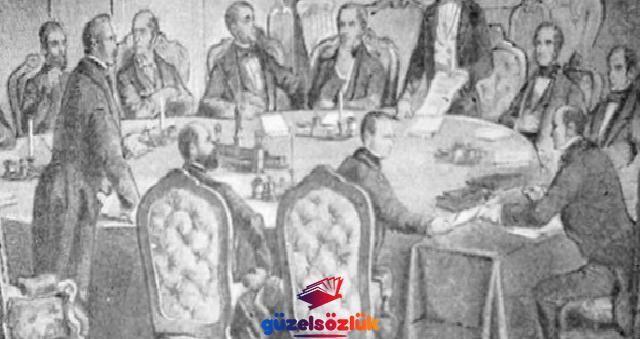 Prut Antlaşması Kimlerle İmzalanmıştır?